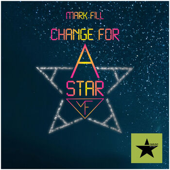 Change For A Star cover