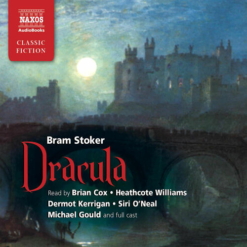 an analysis of evil often triumphs but never conquers in the book dracula by bram stoker