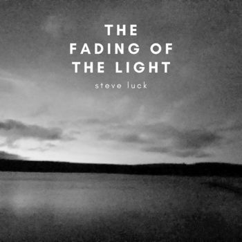 The Fading of the Light cover