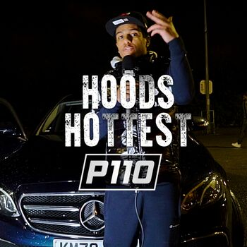 Hoods Hottest cover