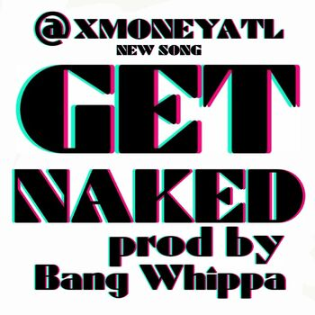 GET Naked cover