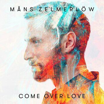 Come Over Love cover