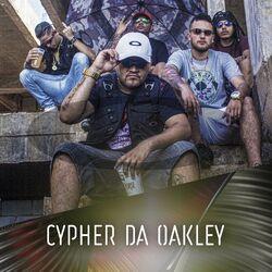 Música Cypher da Oakley - MC Nobruh(com Mc Yoshi, Mc Backdi, MC Luance) (2021) Download