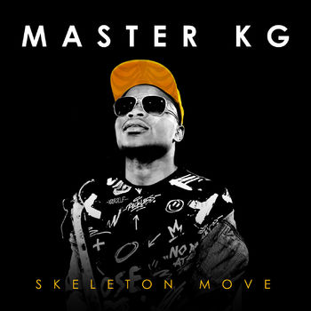 Skeleton Move cover