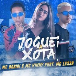 CD Joguei a Xota de MC Babidi
