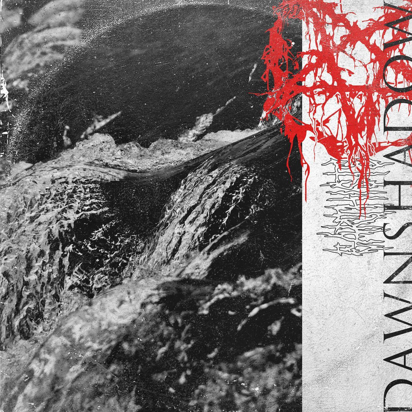 Earthists. - DAWNSHADOW [single] (2020)