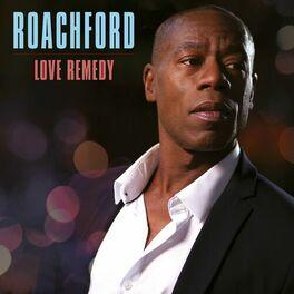Album cover of Love Remedy
