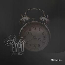 Album cover of Tempu (feat. Rich)
