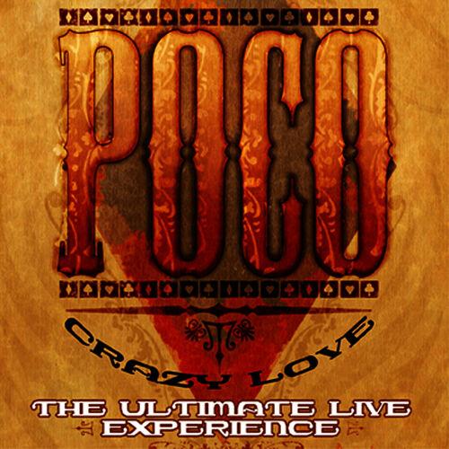 Poco - Rose Of Cimarron - Listen on Deezer