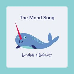 The Mood Song
