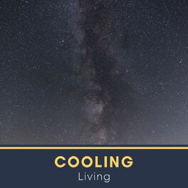 Album cover of # Cooling Living