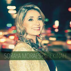 CD Soraya Moraes - Shekinah 2020 - Torrent download