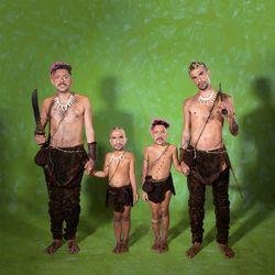 Hot e Oreia – Crianças Selvagens 2020 CD Completo