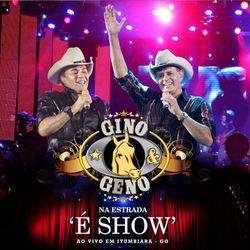 Download Gino & Geno - Na Estrada