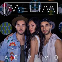 do Melim - Álbum Melim Ao Vivo (Ao Vivo) Download
