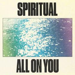Spiritual (feat. Mr Gabriel) - Super Duper Download
