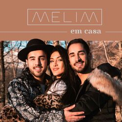 Download Melim - Melim Em Casa 2020