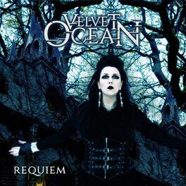 Album cover of Requiem