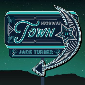 Highway Town cover