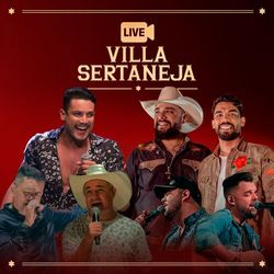 Download Live Villa Sertaneja 2020