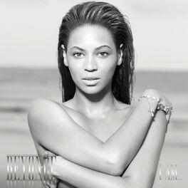 Album cover of I AM...SASHA FIERCE