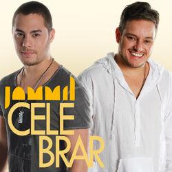 Jamil e uma noite 2021 CD Completo
