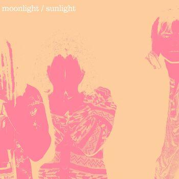 Moonlight / Sunlight cover