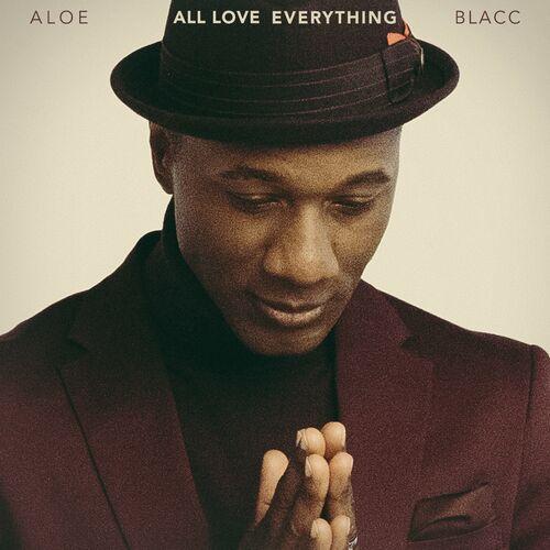 Harvard  - Aloe Blacc Download