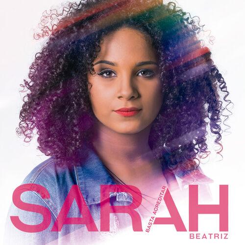 Agora Que a Luz Brilhou - Sarah Beatriz Download