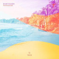 Dubvision - Paradise