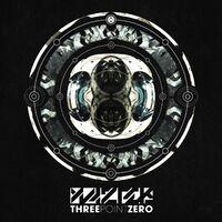 M Theory - MAZTEK - AUDIO