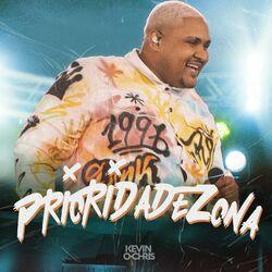 Prioridadezona – MC Kevin o Chris