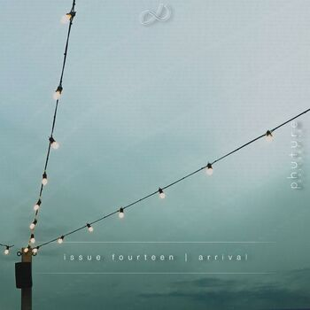 Osmosis cover