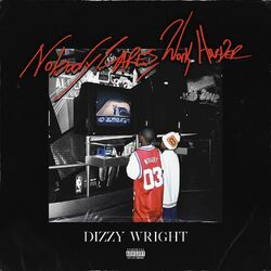 Dizzy Wright  –  Champagne Service