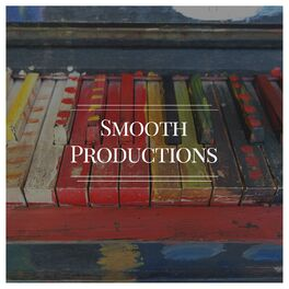 Album cover of 2019 Smooth Productions