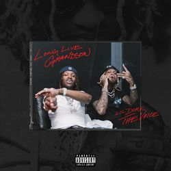 To Be Honest - Lil Durk Download