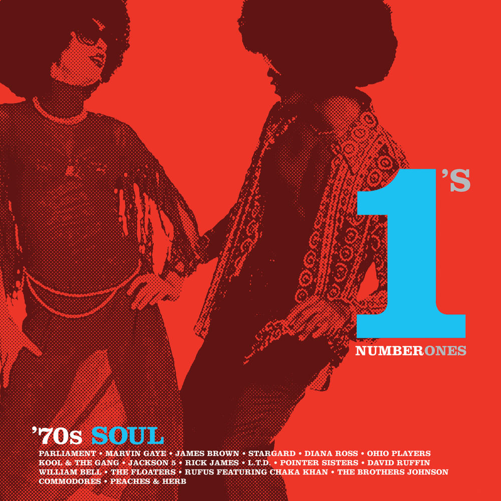 (Everytime I Turn Around) Back In Love Again (Single Version)