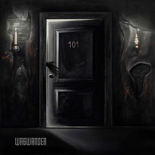 Download Wagwander - Комната 101 mp3