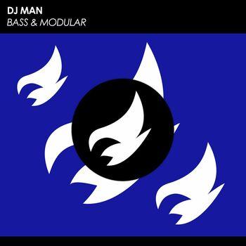 Bass & Modular cover