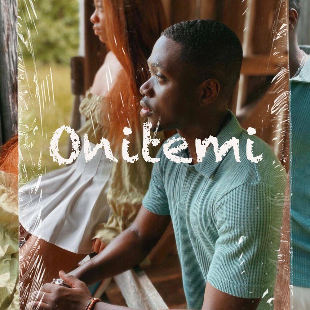 Lamii - Onitemi