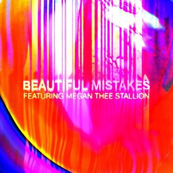 Beautiful Mistakes cover
