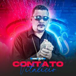 Contato Vitalício - Mc B.O (2020) Download