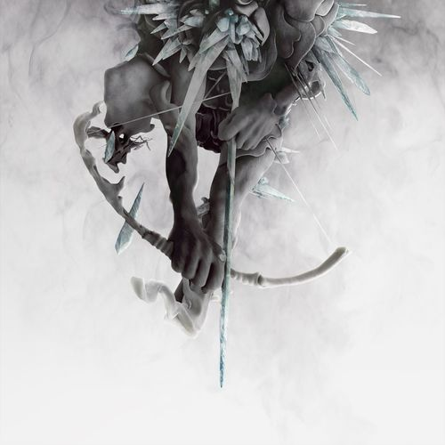 Baixar Single The Hunting Party, Baixar CD The Hunting Party, Baixar The Hunting Party, Baixar Música The Hunting Party - Linkin Park 2018, Baixar Música Linkin Park - The Hunting Party 2018
