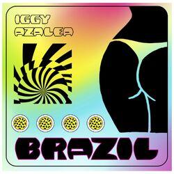 Música Brazil – Iggy Azalea Mp3 download