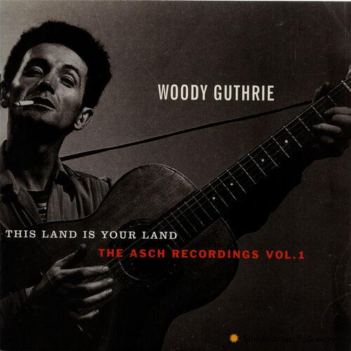 Woodys Grabb