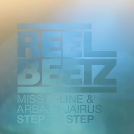 Album cover of Step by Step