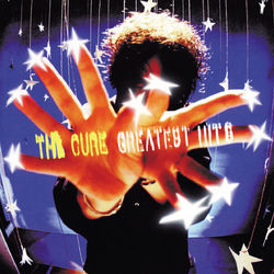 The Cure – Greatest Hits 2001 CD Completo