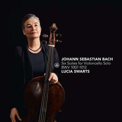 J.S Bach - Suites pour violoncelle - Page 8 500x500-000000-80-0-0