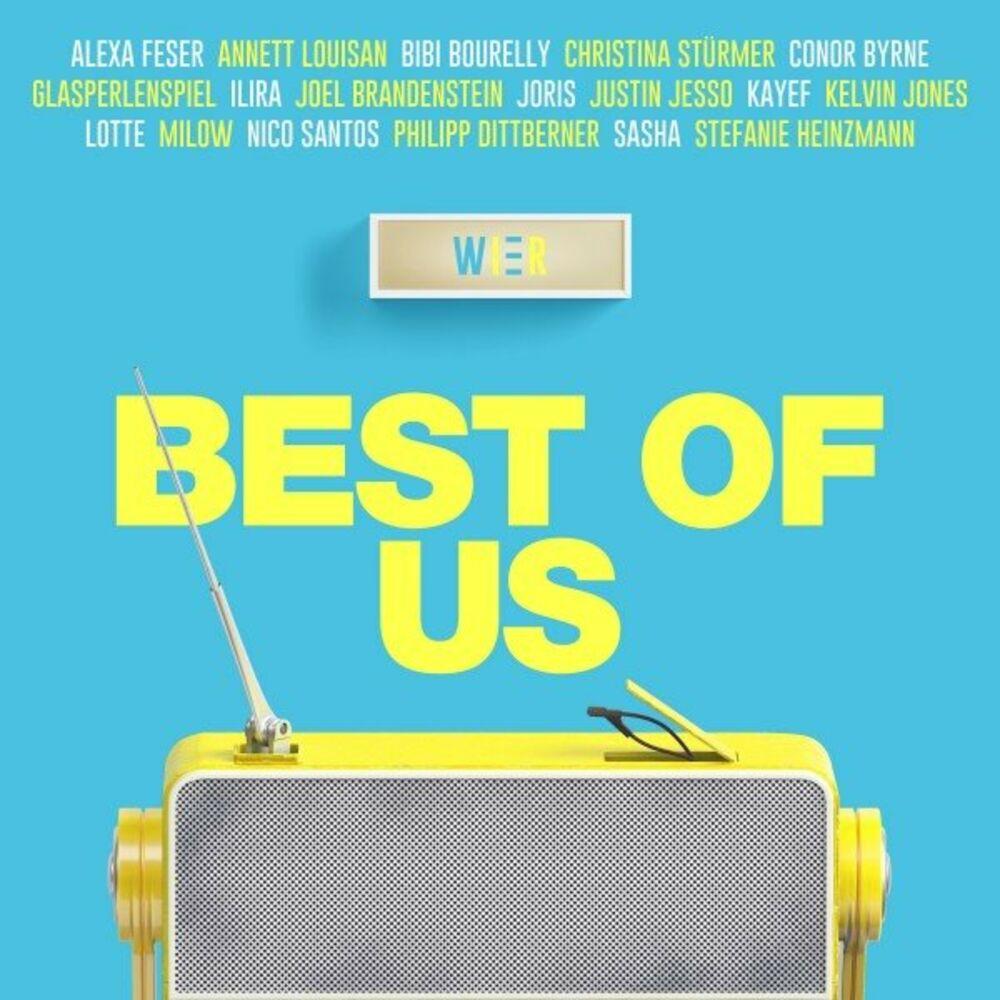 Best of Us
