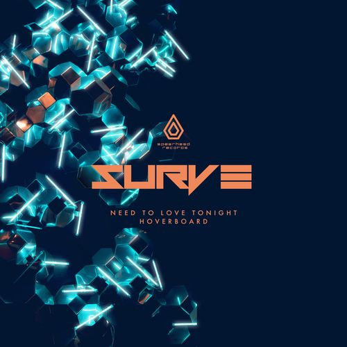 Download Surve - Need to Love Tonight (SPEAR138) mp3